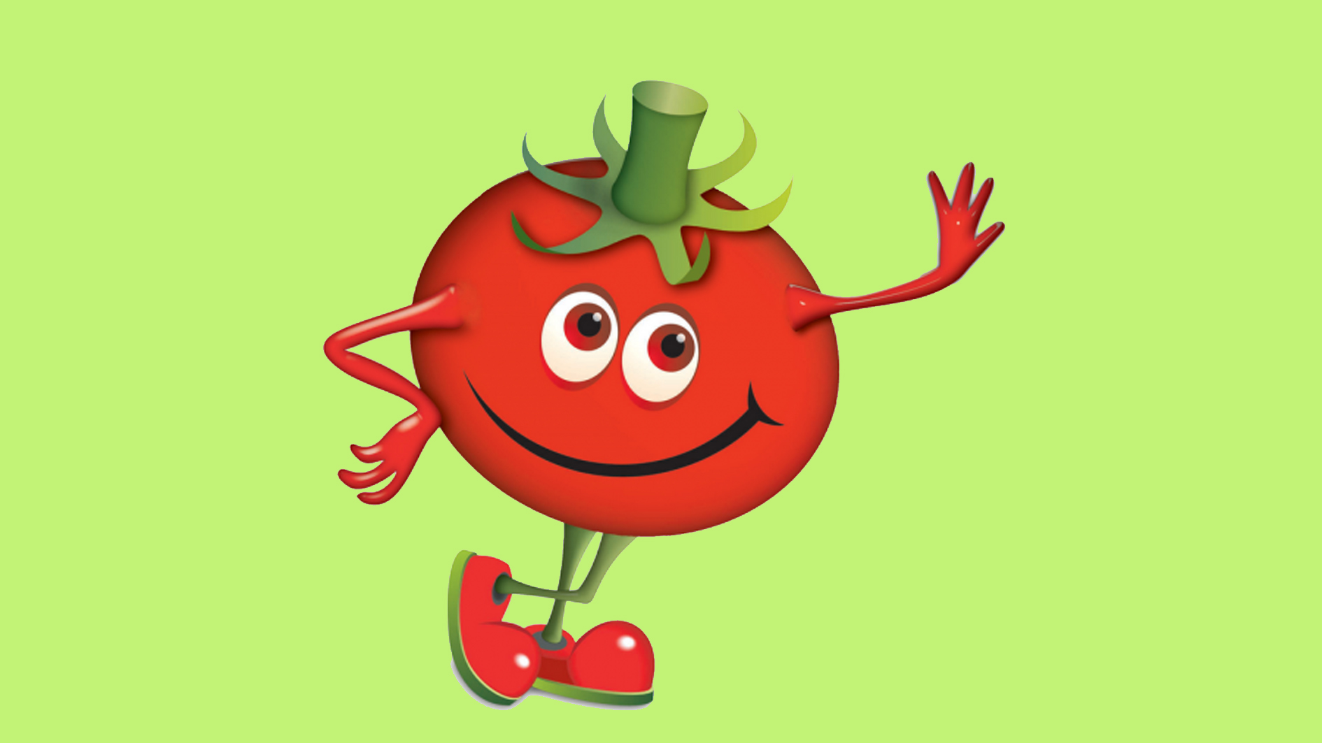 don tomate