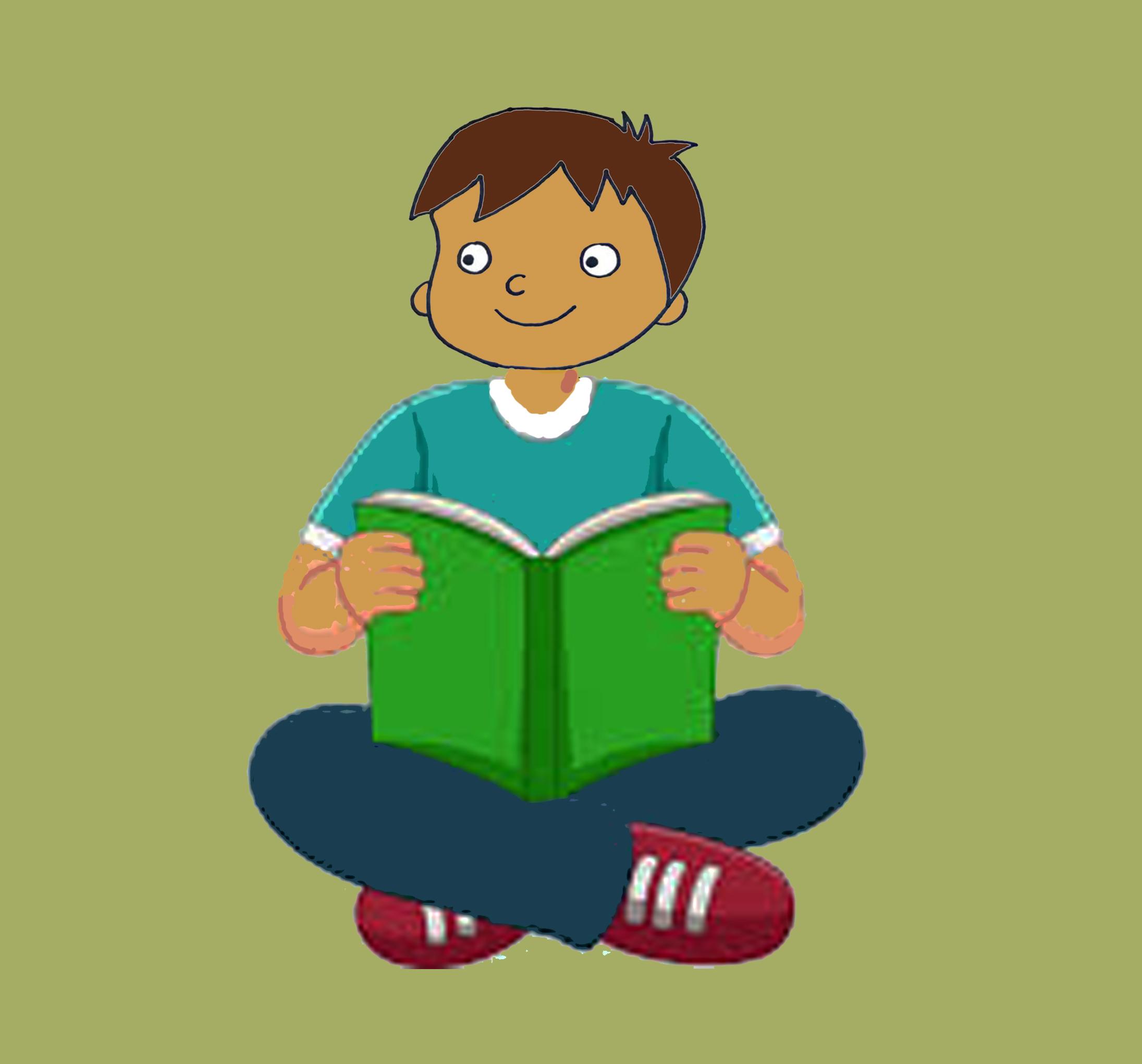 niño leyendo un libro1