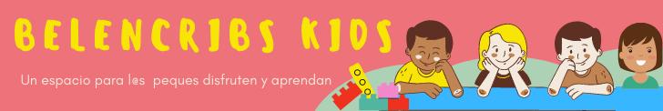 BelnCribs Kids - un espacio para disfrutar