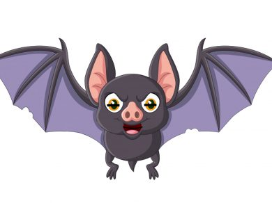 La leyenda del murciélago