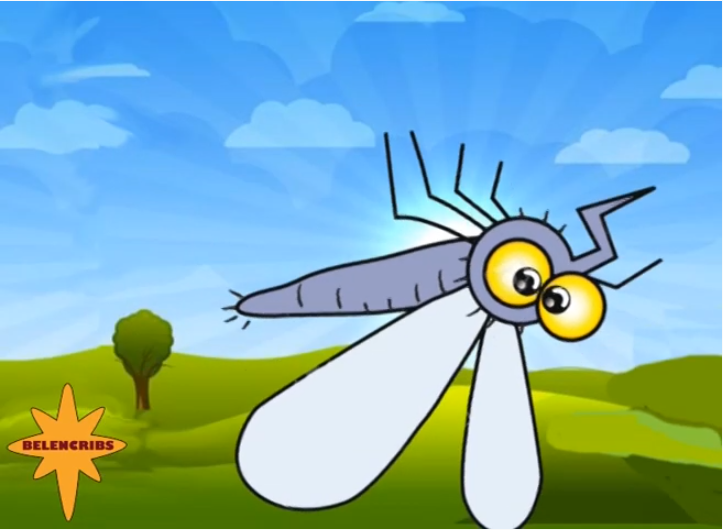 el-leon-y-el-mosquito-pregunta-3