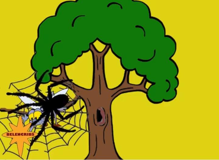 el-leon-y-el-mosquito-pregunta-5