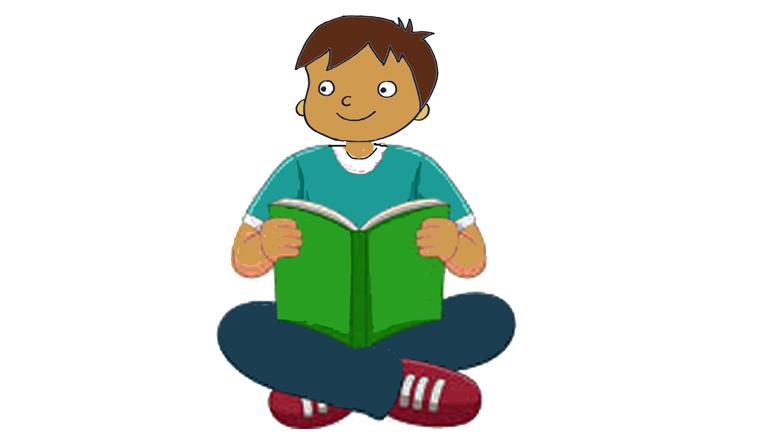 La lectura para hacer un mundo mejor