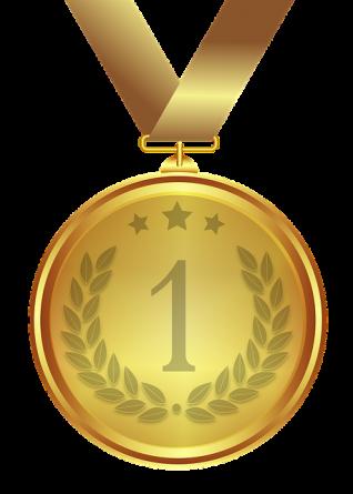 primer-lugar-top-10-cuentos-mas-vistos-belencribs