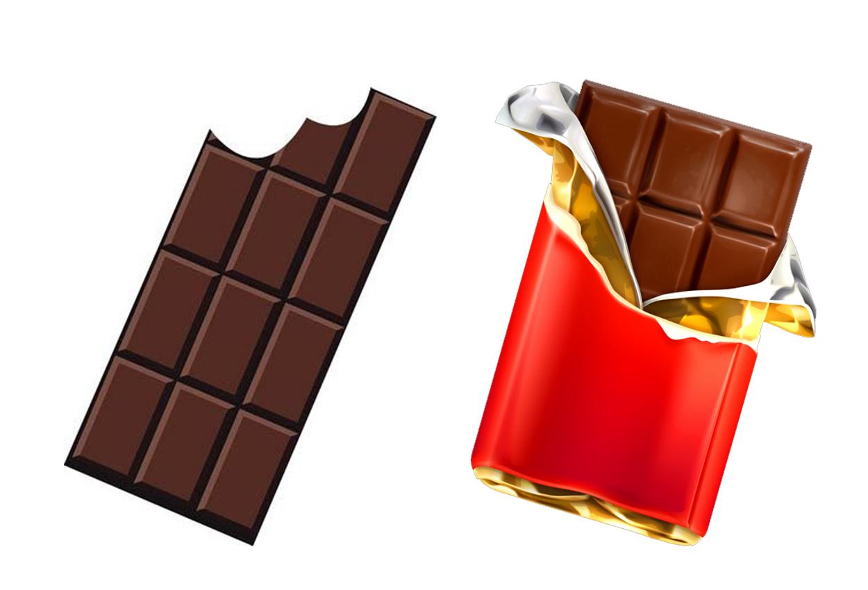 🔎 La historia del chocolate . Una leyenda muy dulce 📍