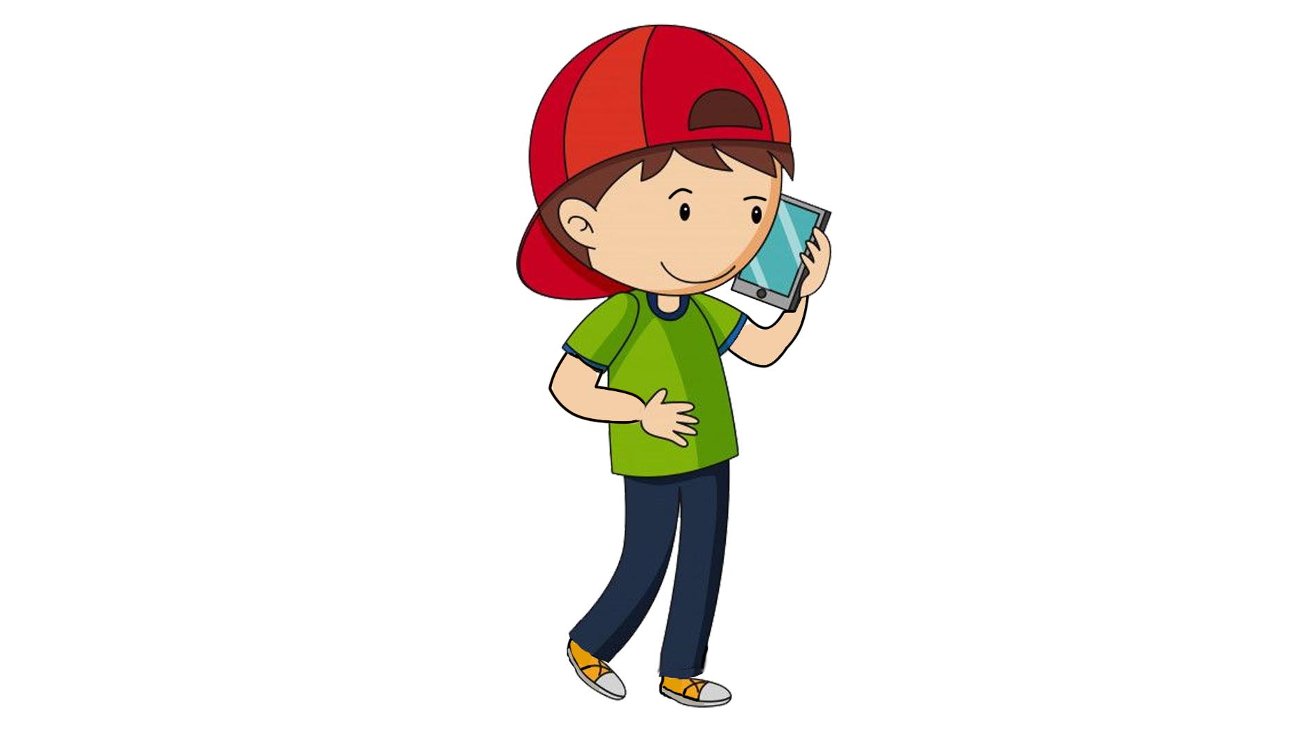 📞 Un nuevo celular que te puede cambiar la vida. Novedad ❤️