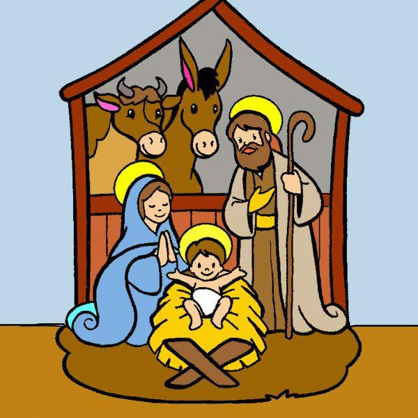 Una Navidad distinta